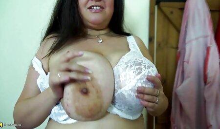 A Magus Hole egy BBC televíziós sorozat. teljes sex filmek magyarul (Bak + Jamarco)