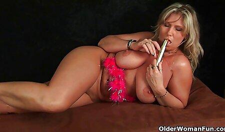 Orális szexvideó teljes film Szex