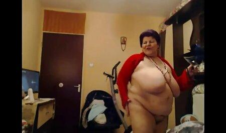 AD4X Leena Ray, ő szex teljes film magyarul uralja magát