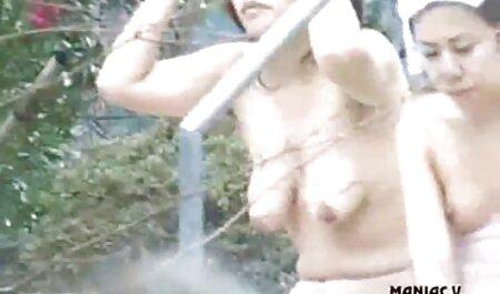 Thai teljes porno film lány, nagy cicik, Tanzy mutatja ki a szóbeli készségek