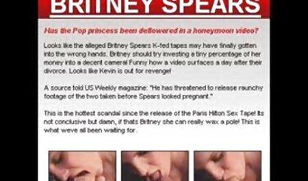 Amerikai Sosha Spriccelős pornó teljes film szabadban
