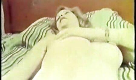 Forró Japán sex video teljes film Spriccelős összeállítás vol 21 - több pissjp com