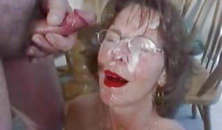 Kiváló kemény szex egy japán lány - több teljes film pornó 69avs com