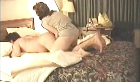 Imádnivaló kakasok teljes erotikus filmek