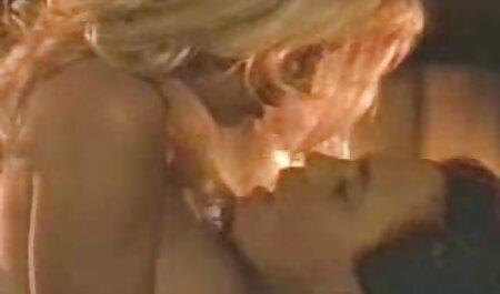 Japán mellei minden íze vol 43 teljes pornó filmek magyarul JavHD hálózat